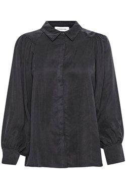 Denim Hunter - DHMellie Shirt, Black