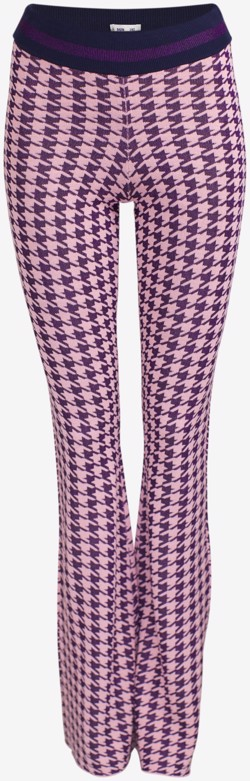 Baum und Pferdgarten Bukser - Connie Pants, Rose Purple