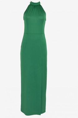 Baum und Pferdgarten kjole - Jayla Dress, Jolly Green