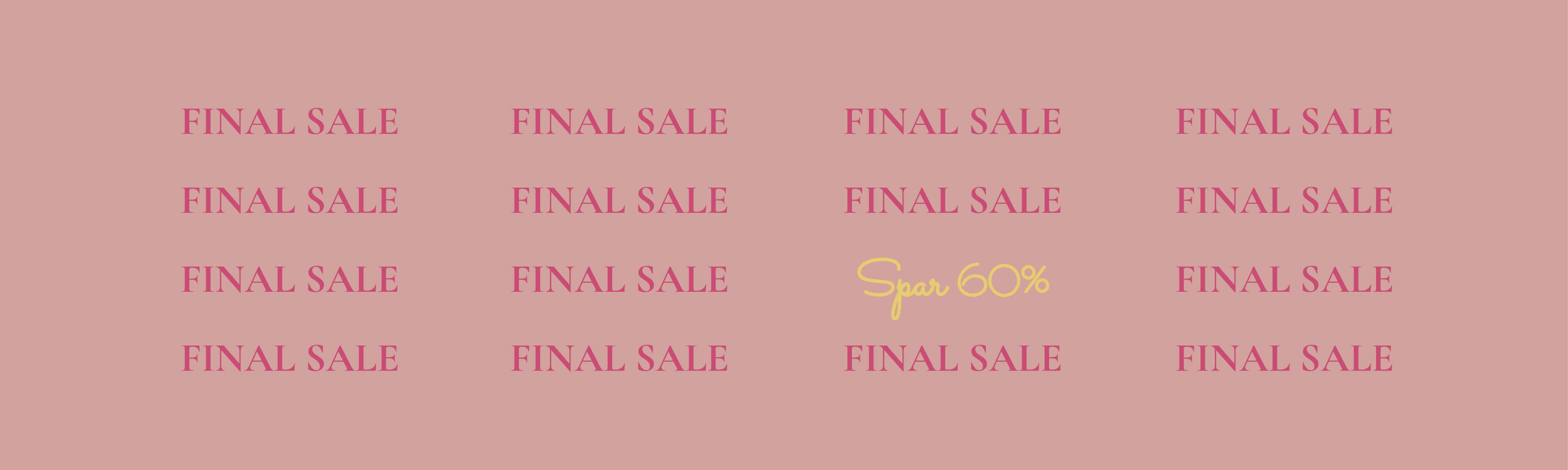 Pink 346 Kjole  Love & Divine  Hverdagskjoler