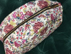 Maanesten Taske - Thea Grande Make-up Bag