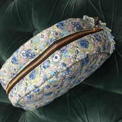Maanesten Taske - Alma Medium Make-up Bag