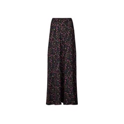 Lollys Laundry Nederdel - Mio Skirt, Flower Print