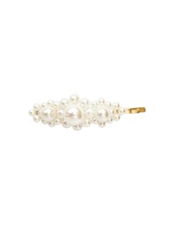 3105d830819c Diverse accessories - Find alverdens accessories her - Sirup.dk