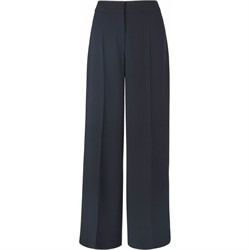 Notes Du Nord Bukser - Oliana Pants Noir, Black