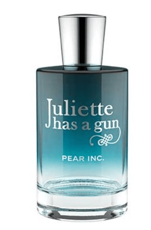 Juliette Has A Gun - Pear Inc EDP, 50 ml
