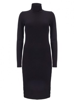 Modström kjole - Tanner dress, Black