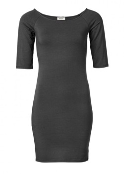 Modström kjole - Tansy dress, Black
