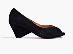Anonymous Copenhagen Pumps - Tiffany Pumps, Black
