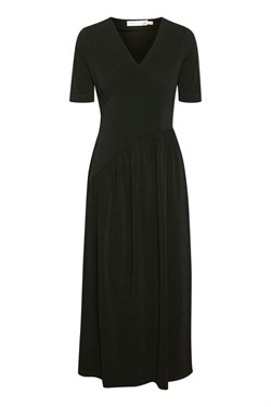 InWear Kjole - VasoIW Dress, Black