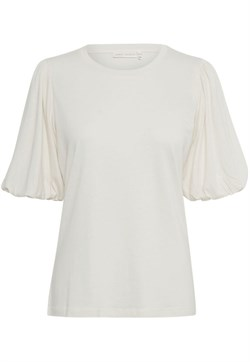 InWear Bluse - VergeIW Blouse, Whisper White