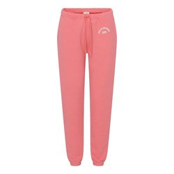 NOTES DU NORD Sweatshirt - WADE SWEATPANTS, Pink Fire