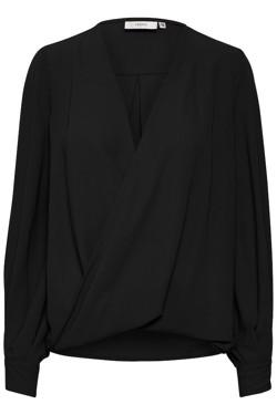 Gestuz Kjoler, skjorter mm. fra lækre Gestuz. Køb her