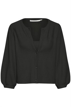 RagnaGZ duo cardigan MS21