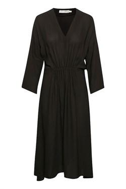 InWear Kjole - Reanne Dress, Black