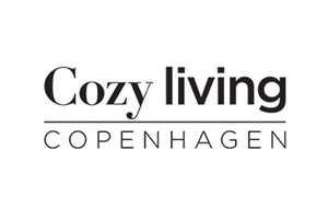 Cozy Living - Copenhagen