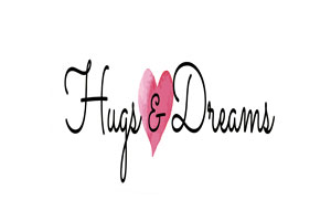 Hugs & Dreams