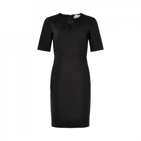 InWear Kjole - Zala Dress, Black