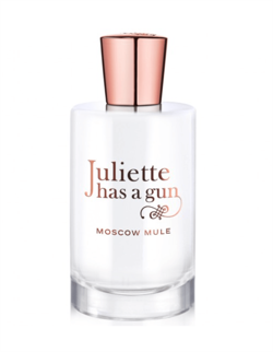 Juliette Has A Gun - Moscow Mule, 50 ml. EDP