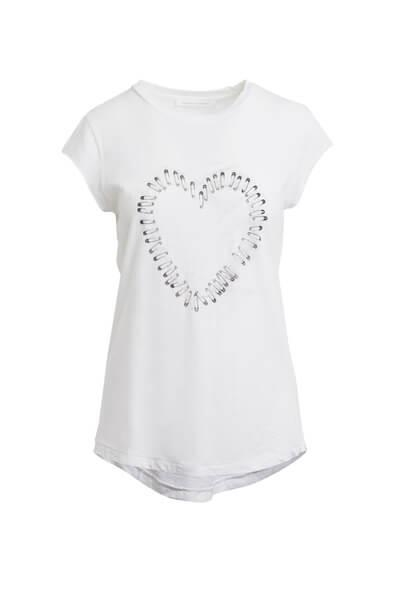 Second Female Kjole - KALE DRESS, Black
