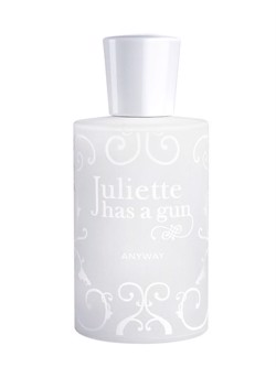 Juliette Has A Gun - Anyway, 100 ml. EDP