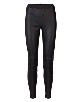 Lollys Laundry Skindleggins - Sally Skindleggins, Black