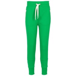 Unlimited Edition Classic Sweat Pants - Fern Green