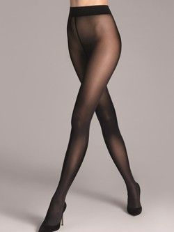 Wolford Strømpebukser - Pure 50 Tights Medium